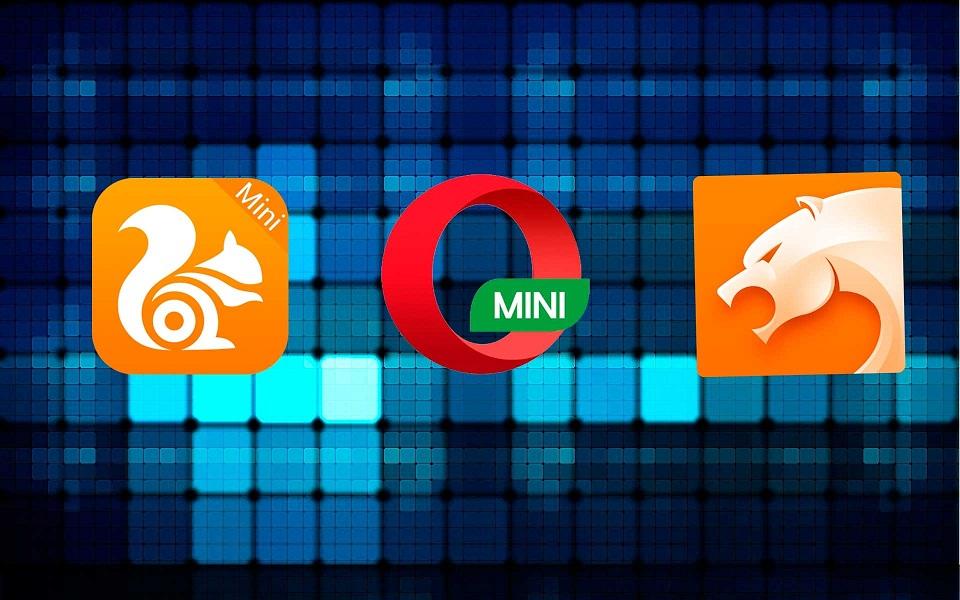 3 aplicaciones para ahorrar internet en tu android
