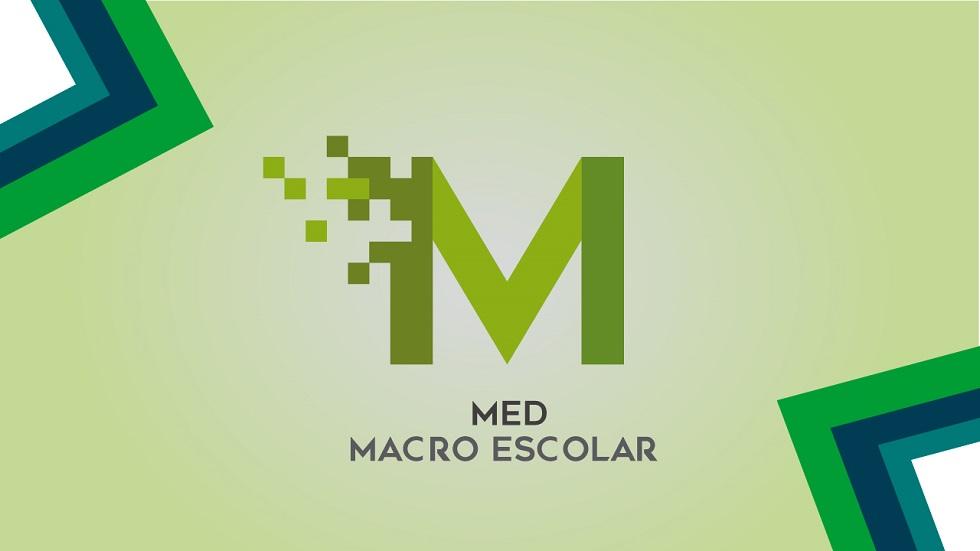 Macro Excel para docentes – M.E.D.