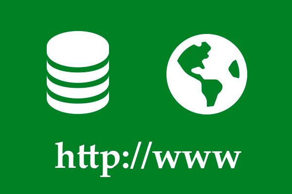 Como instalar script php en hosting y dominio – Cpanel