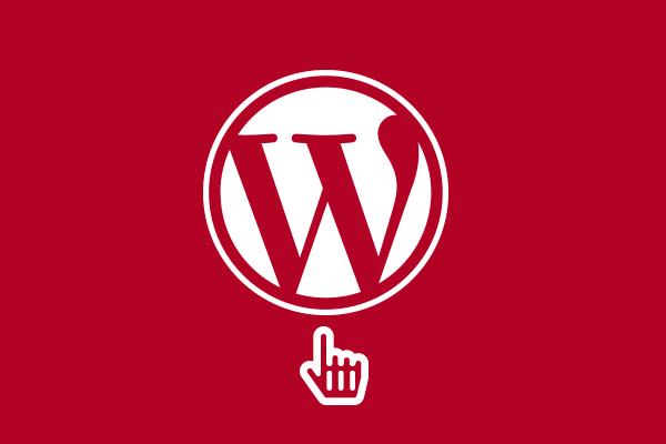 WordPress no permite iniciar sesión Error: las cookies están bloqueadas