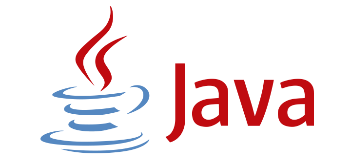 Java logo vector (.EPS)