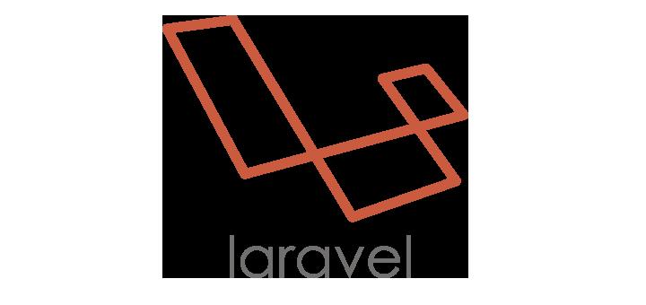 Laravel logo vector (.EPS)