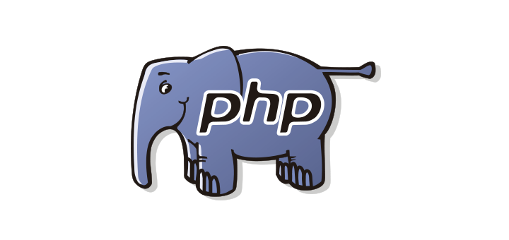 Solucionar el error open_basedir restriction in effect en php