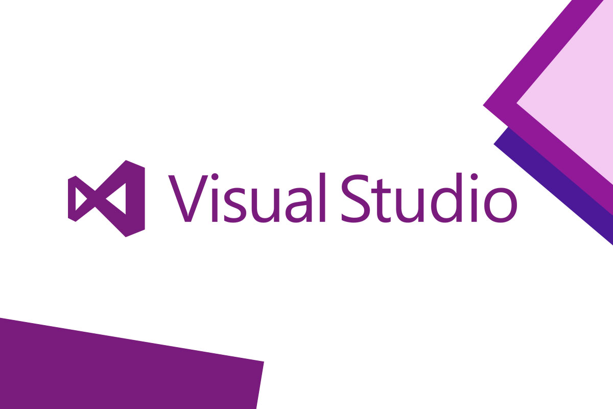 Cómo instalar Crystal Reports en Visual Studio