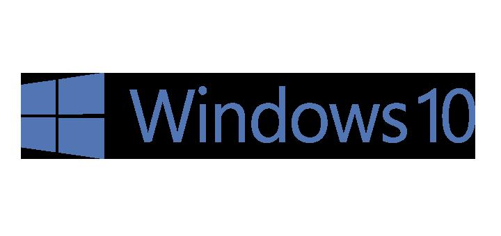 Una carpeta llamada MATS en el disco C de Windows