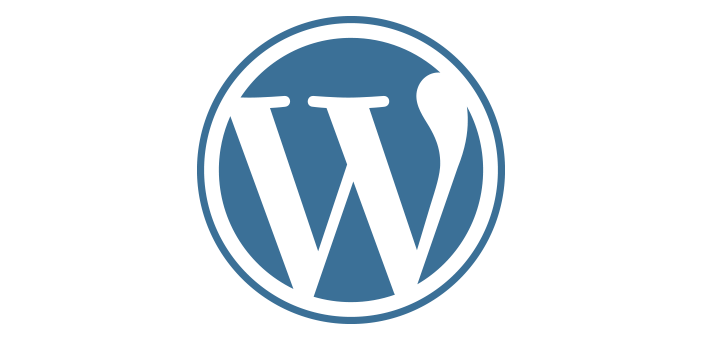 Eliminar imágenes duplicadas en WordPress