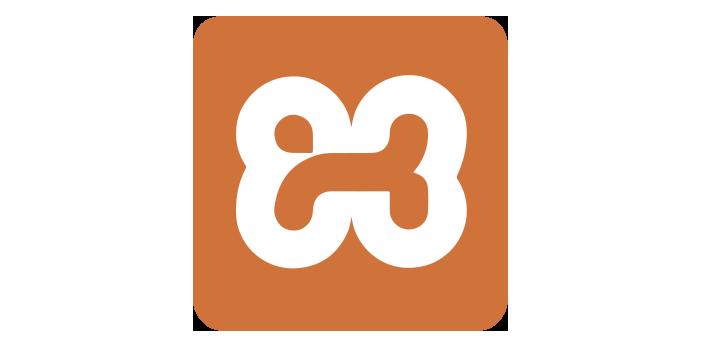 Activar extensiones en XAMPP