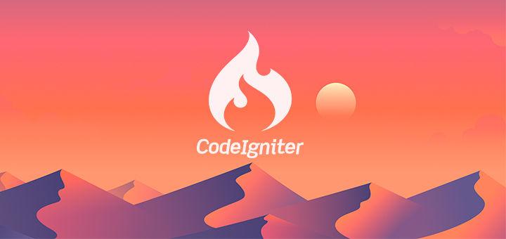 Configurar CodeIgniter en Hostinger - Error 404