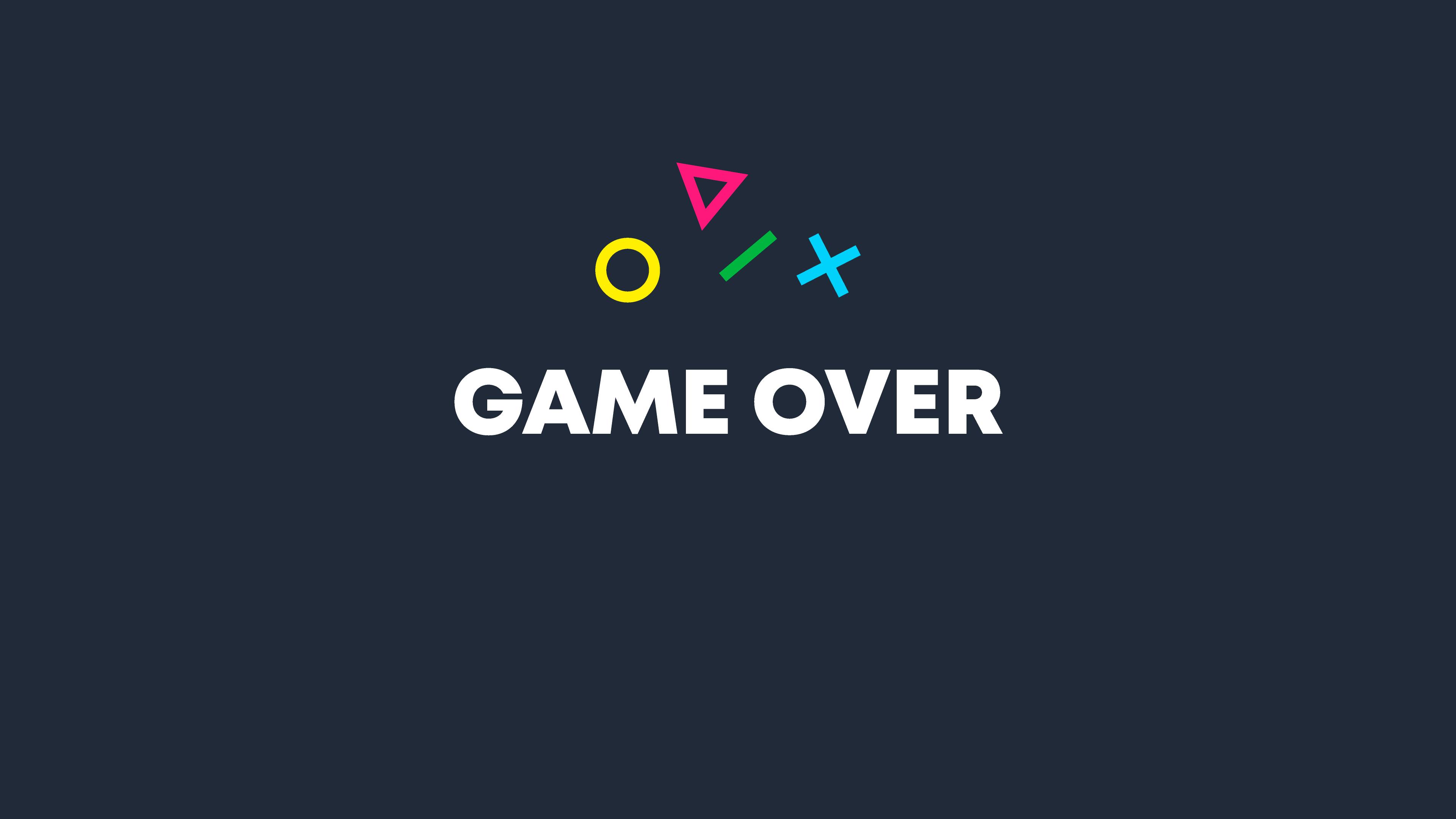 fondo game over