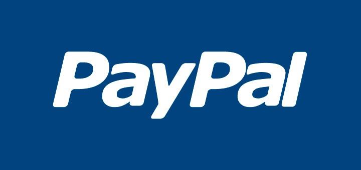Por esta razón no puedes retirar dinero de PayPal en Bolivia
