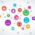 Red social en php
