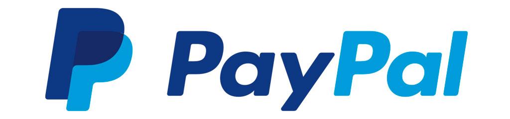 Problemas al retirar dinero de PayPal - Puede intentarlo de nuevo en unos minutos