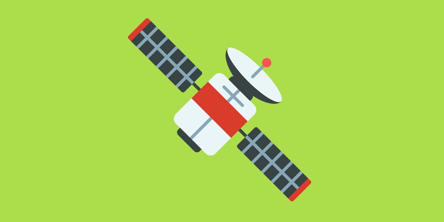 Es correcto el nombre Agencia Boliviana Espacial, algo me dice que no