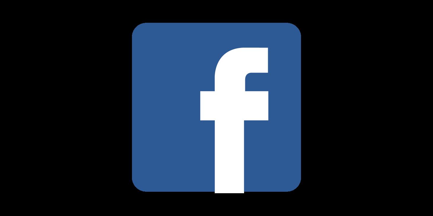 Ocultar fotos en Facebook, fotos de perfil o portada
