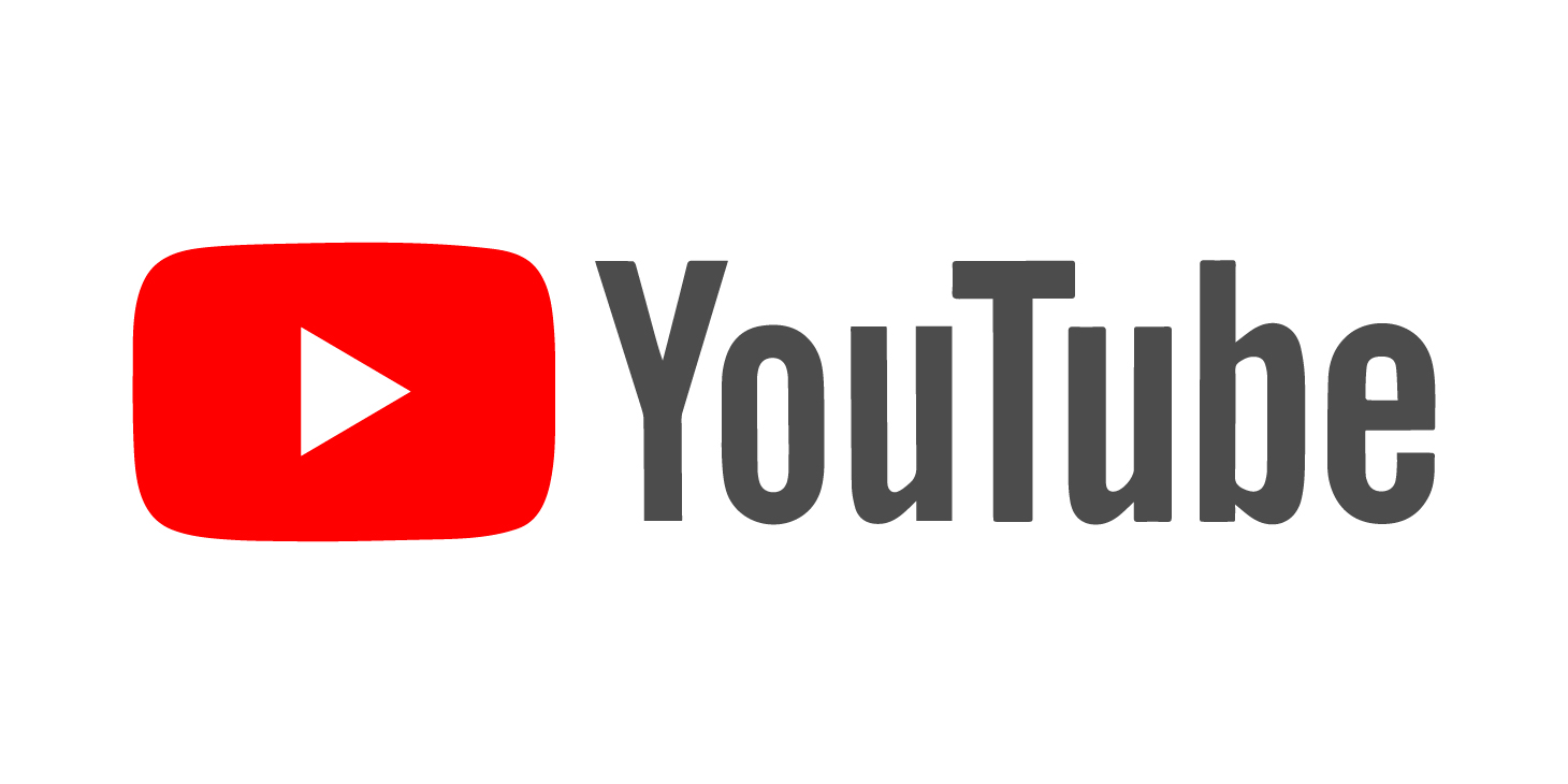 YouTube Subscribe button png vector