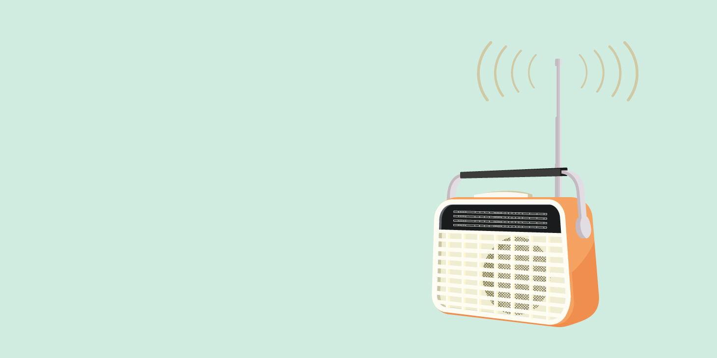 El objetivo de las radios comunitarias en Bolivia