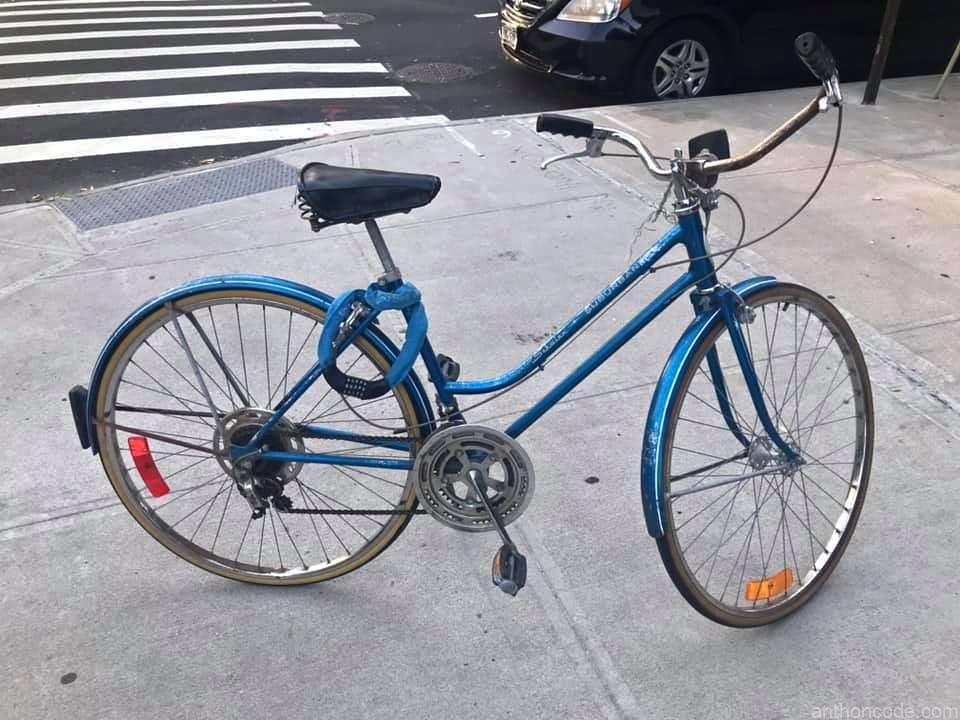 bicicleta-azul