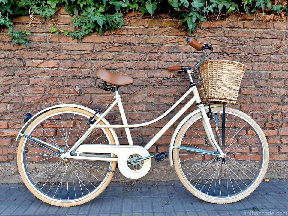 bicicleta-clasica-para-dama