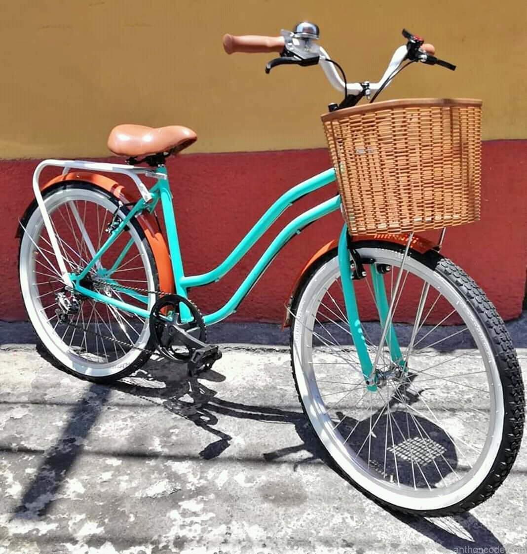 bicicleta-clasica-retro