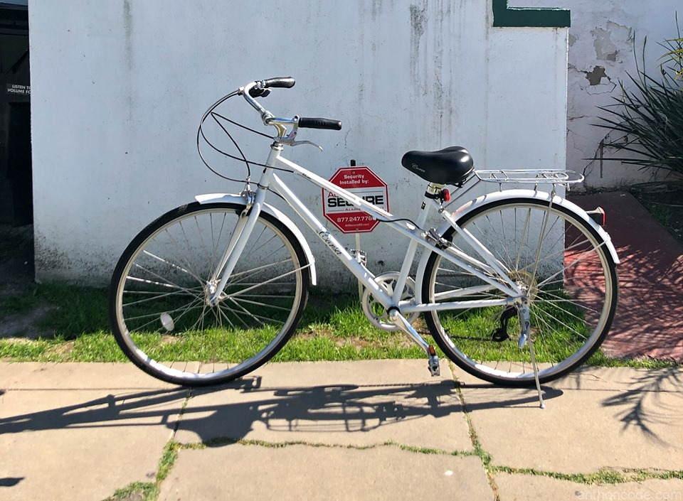 bicicleta-corsa-hibrido