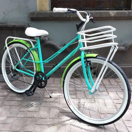 bicicleta-menta-americana