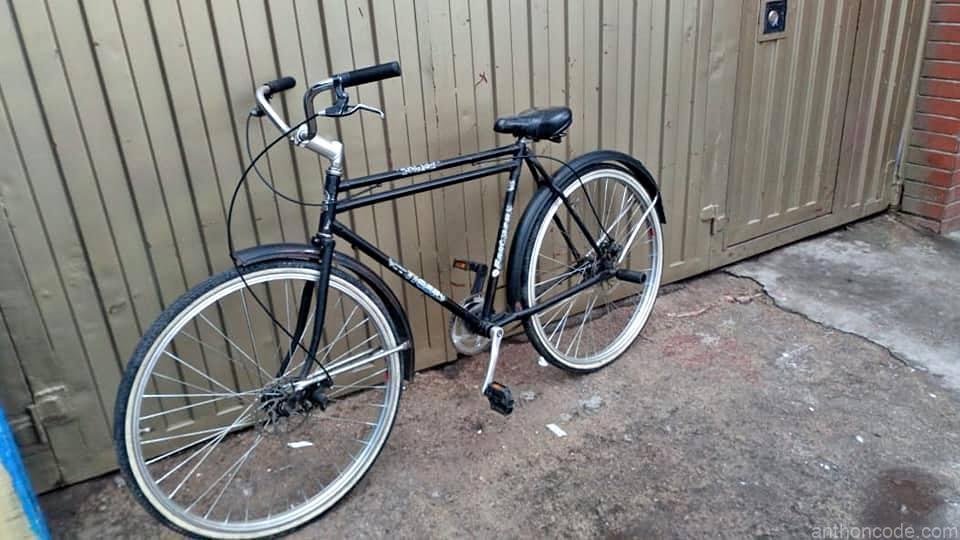 bicicleta-negro-clasica