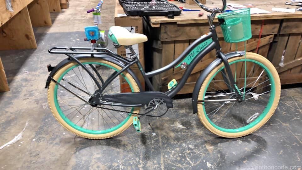 bicicleta-nel-lusso