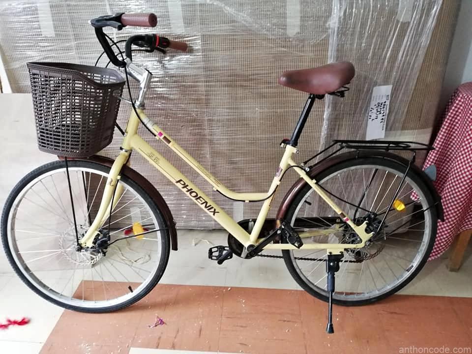 bicicleta-phoenix-blanco