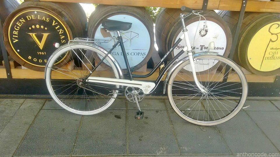bicicleta-retro-clasica