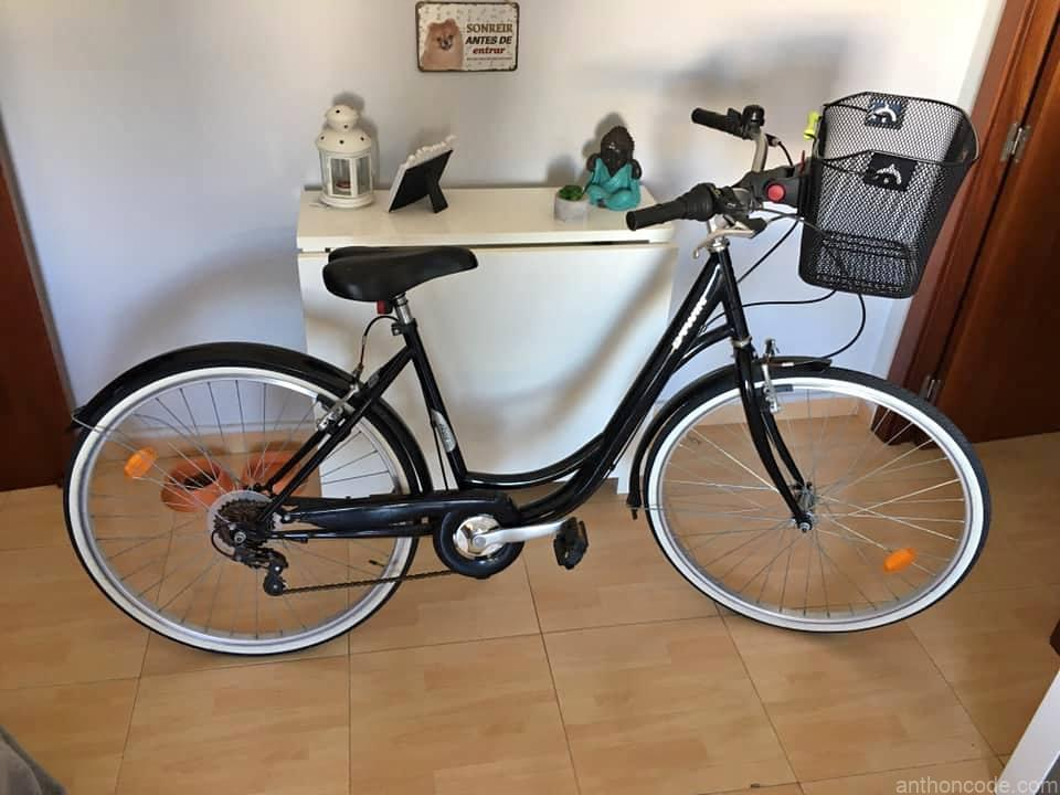bicicleta-retro-moderna