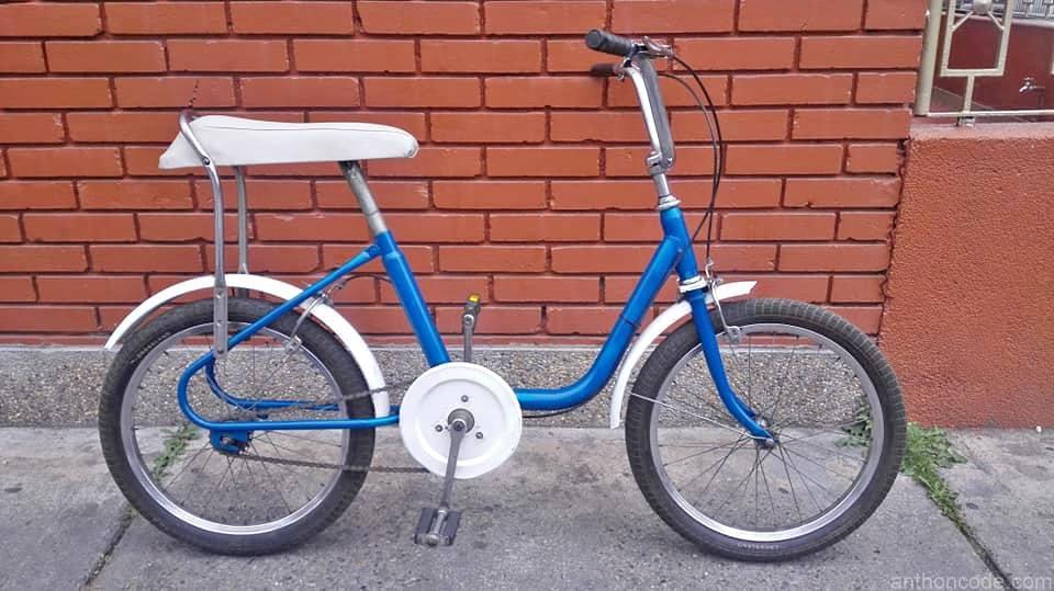 bicicleta-retro-monark