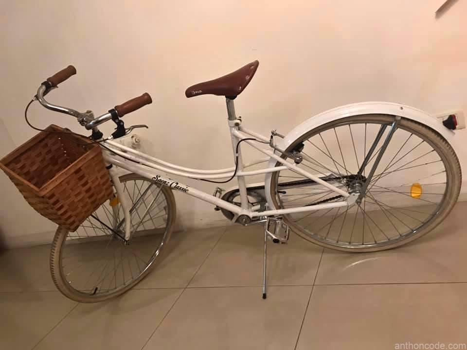 bicicleta-retro-vintage