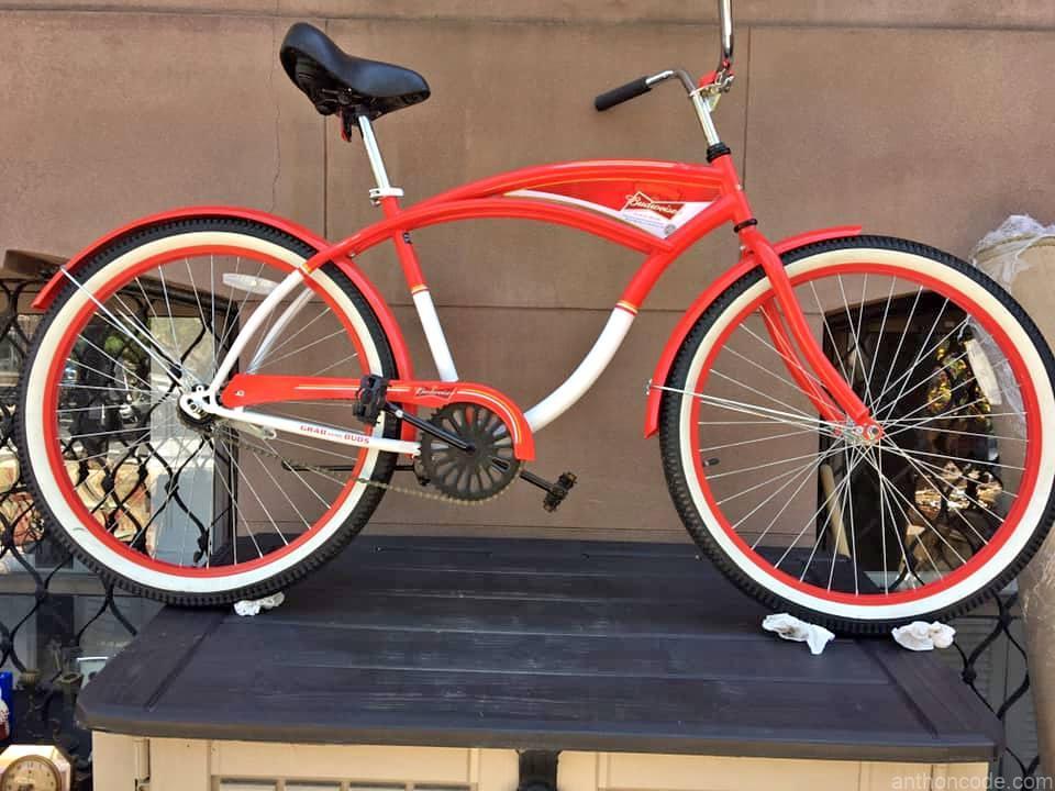 bicicleta-roja-playera