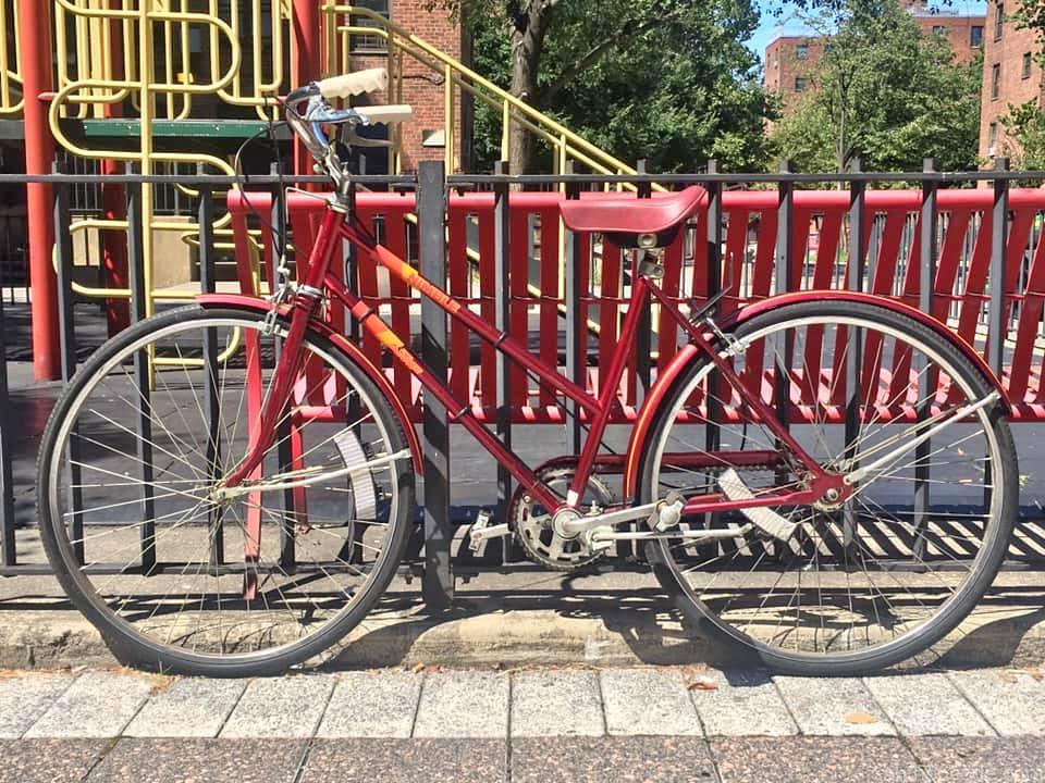 bicicleta-rojo-clasico
