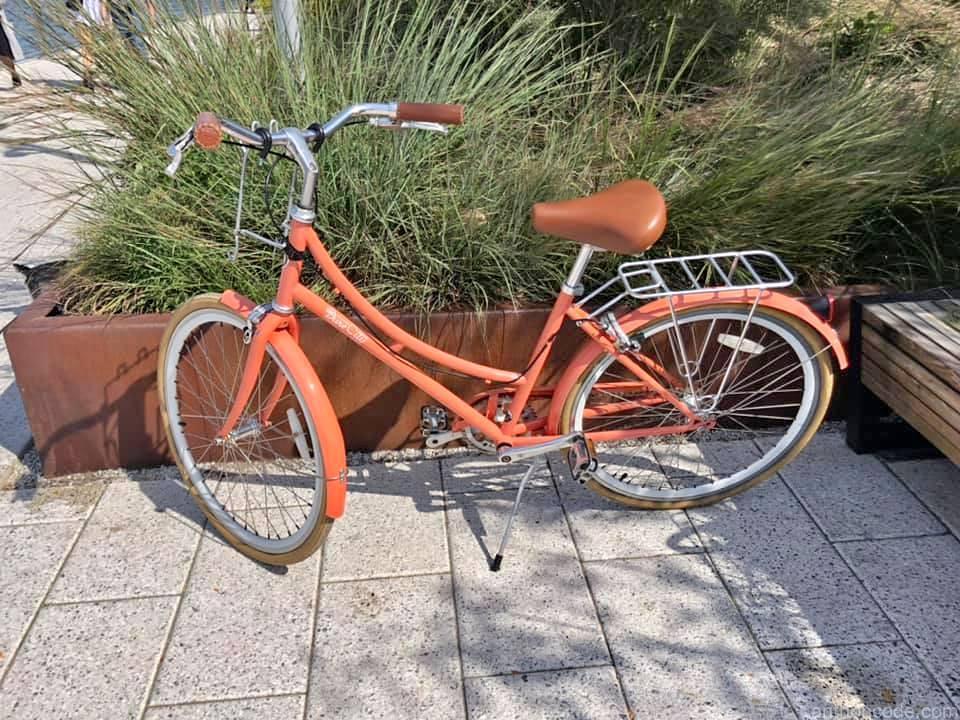 bicicleta-rojo-vintage