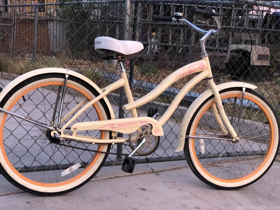 bicicleta-rosa-vintage