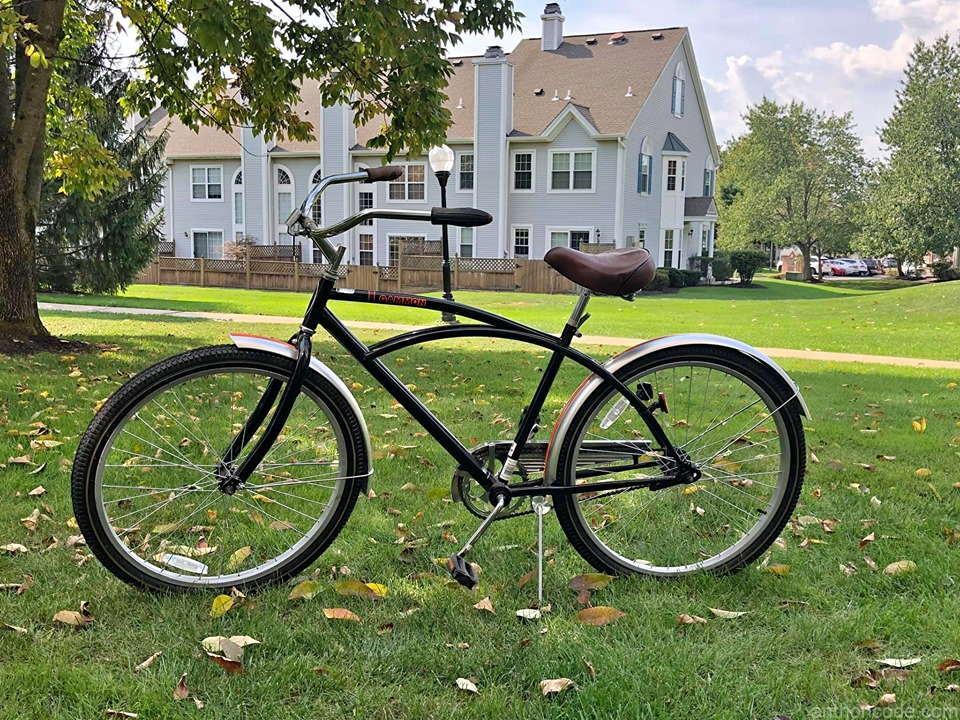 bicicleta-schwinn-gammon