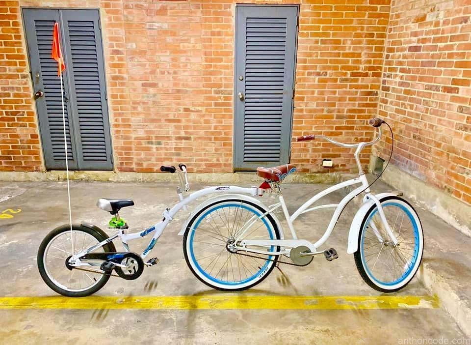 bicicleta-tandem-clasica