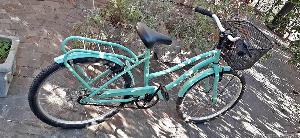 bicicleta-verde-menta