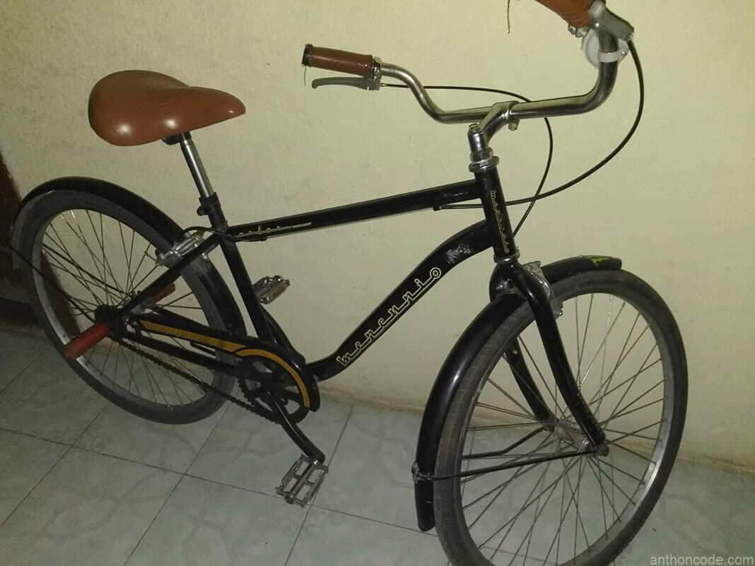 bike-clasica-retro