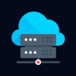 imagen-de-servidores-en-la-nube