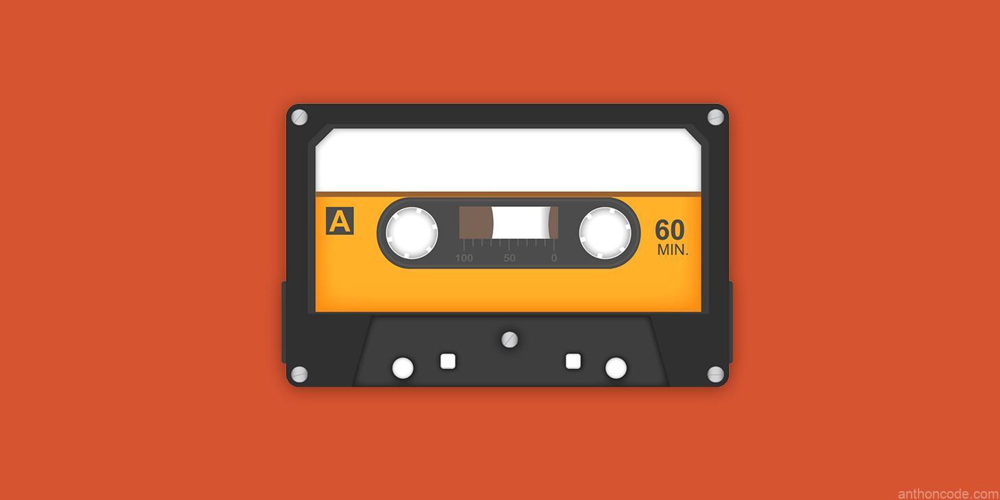 Plataforma web de intercambio y descarga de música en PHP