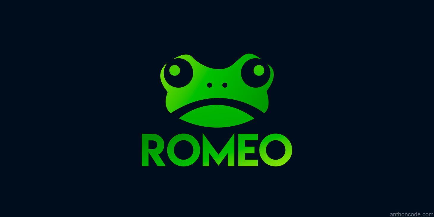 Crea tu Portafolio Web Freelance con la plantilla Romeo Portafolio