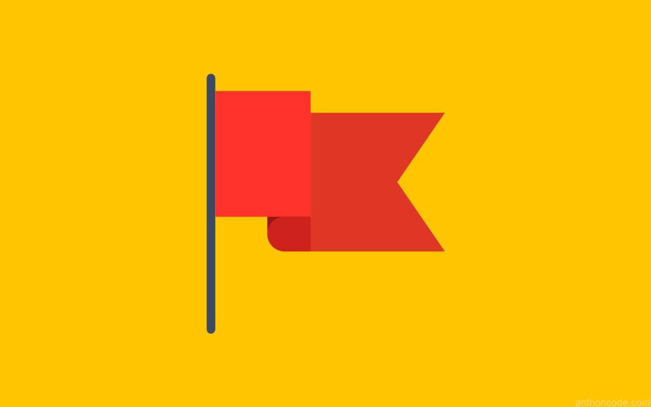 Banderas de América del Sur - América Central - América del Norte