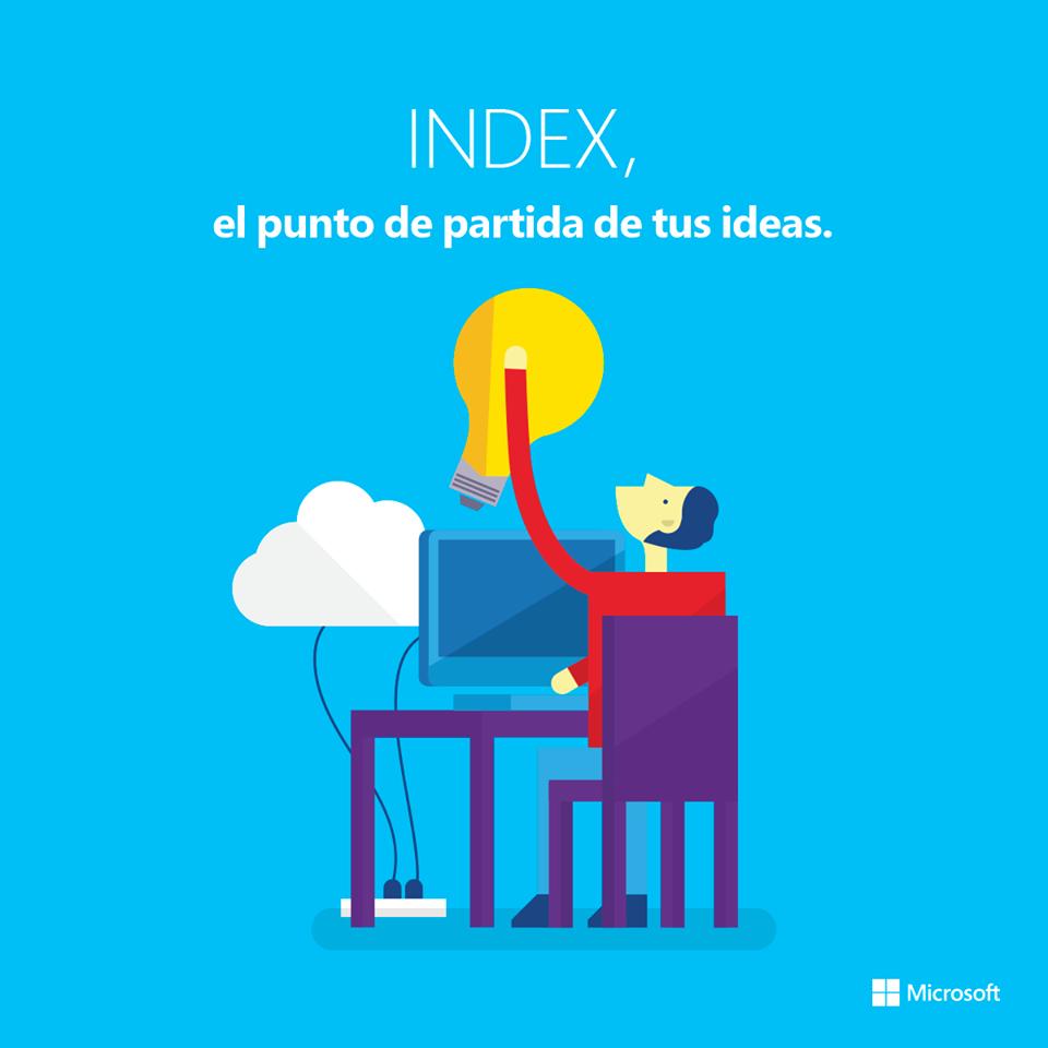 sobre index