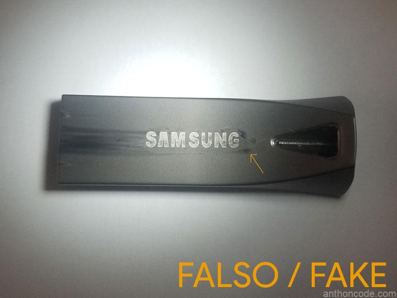 samsung chino falso vendorco