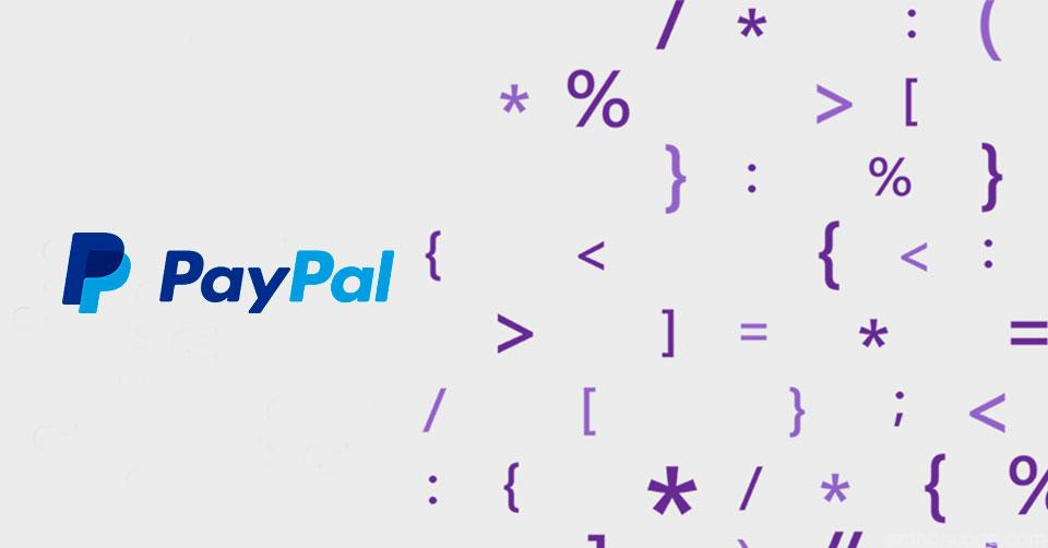 Otras Alternativas a PayPal en América Latina - Pagos en Línea