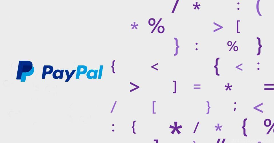 Integración de pagos en línea usando PayPal y otras pasarelas de pago con php