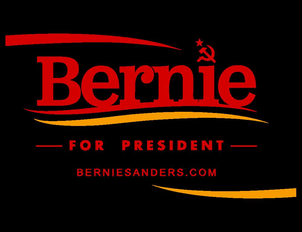 Bernie Sanders Posters - Bernie for President 2020
