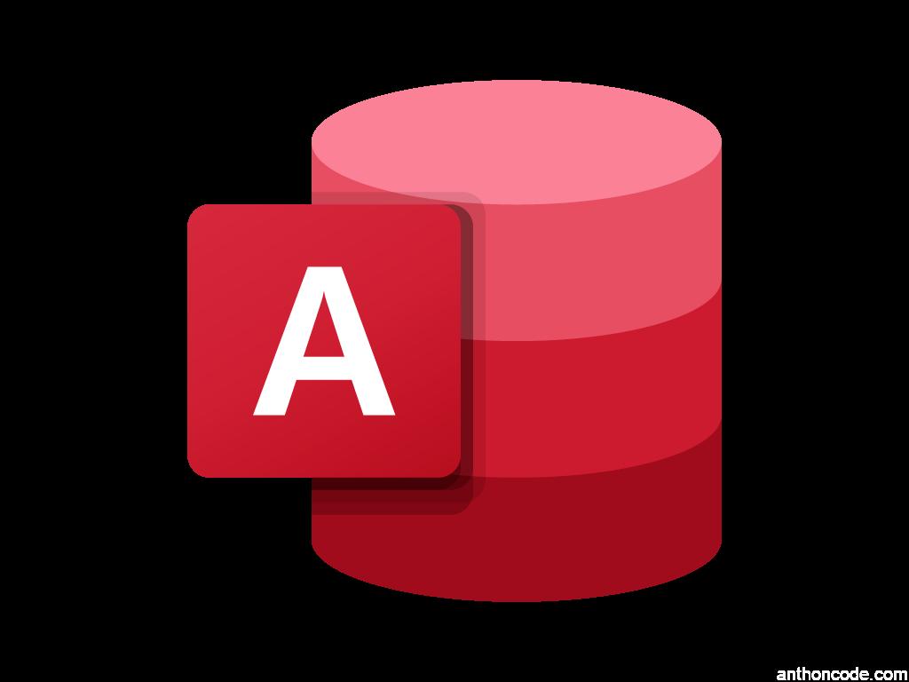 icono logo access